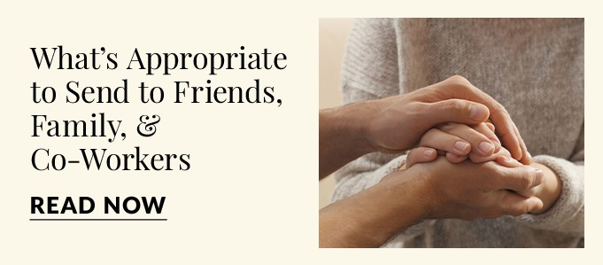 m-_appropriate-friends-family-co-workers.jpg