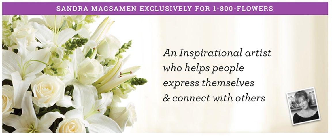 banner-memorial-ideas-white-flowers.jpg