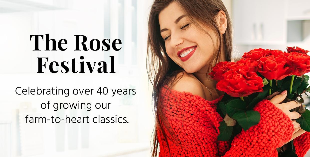 m-_imoc-the-rose-festival.jpg