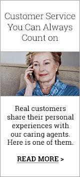 moc-customer-testimonial-terry-story.jpg