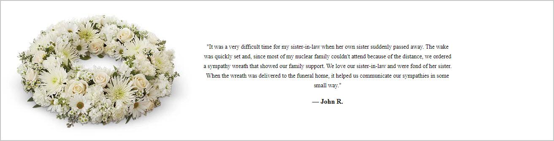 john-testimonial