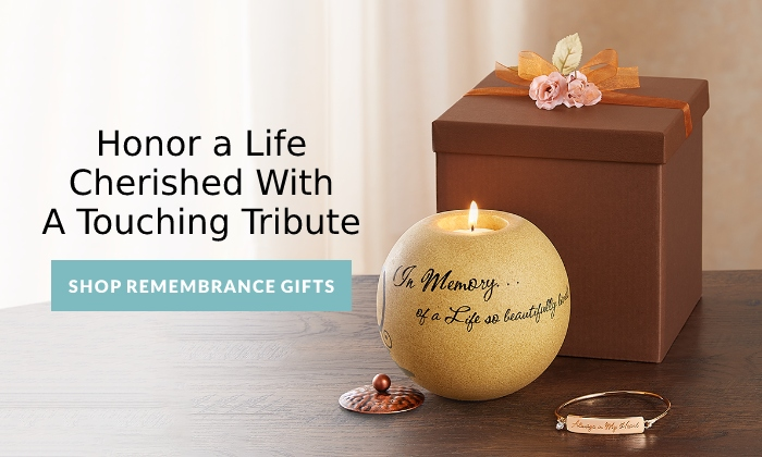 honor-life-cherished-with-touching-tribute-banner.jpg