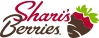 sharies-logo.jpg