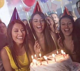 birthday-party-traditions-around-the-world.jpg