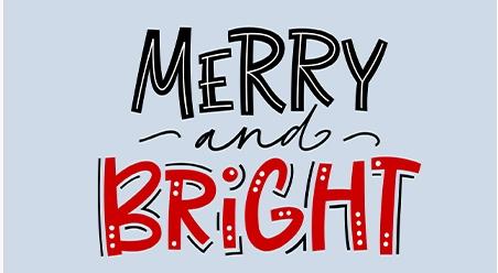 christmas-merry-bright.jpg