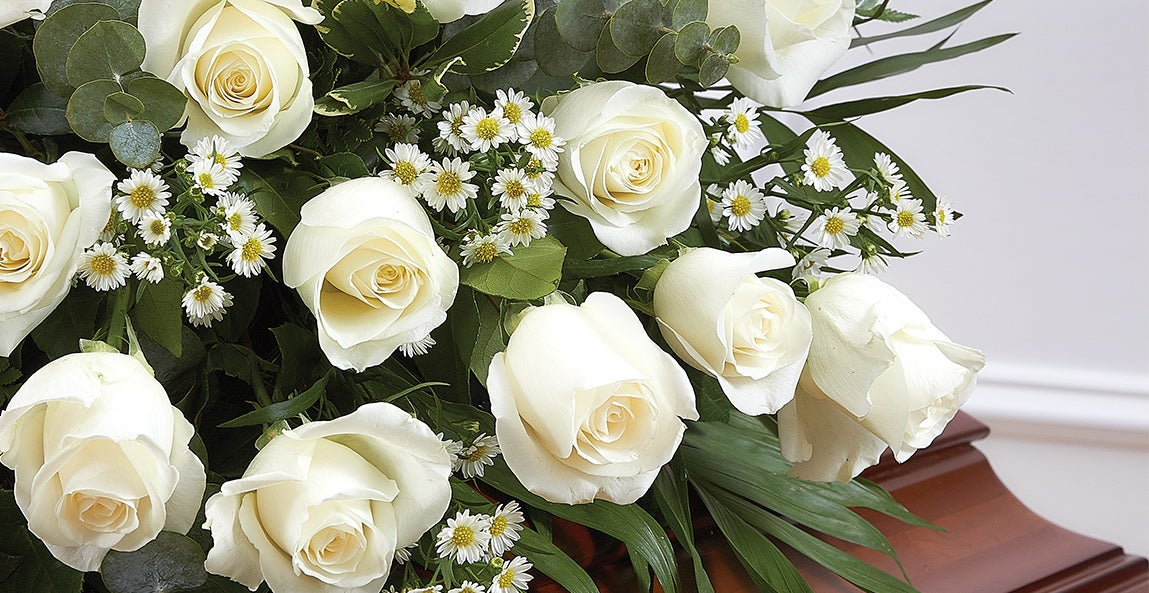 appropriate-funeral-flowers-symapathy-gifts.jpg