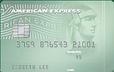 美國運通信用卡