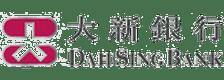 Dah Sing Bank Express Money