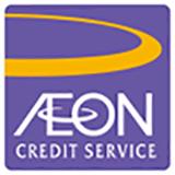 AEON信貸財務(亞洲)