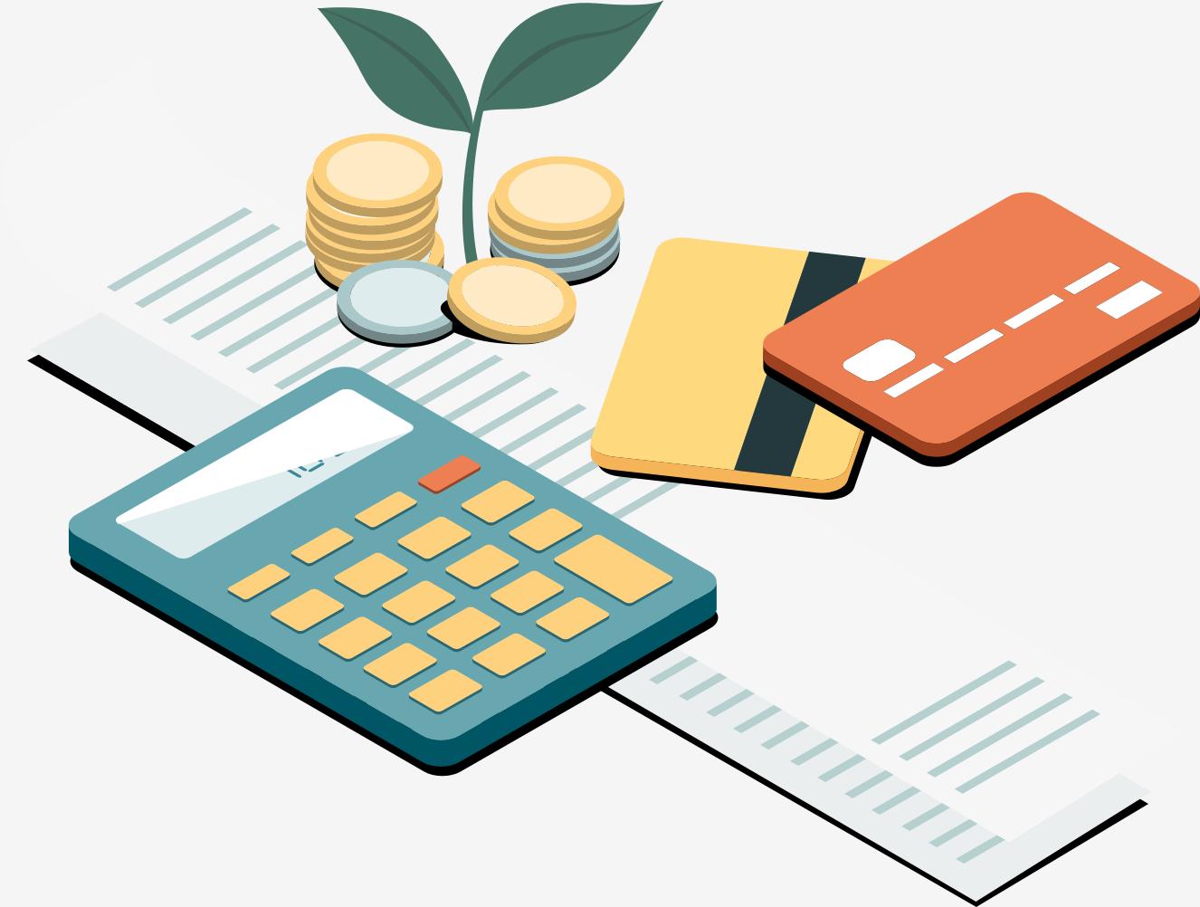 財務公司比較2021: 邊間貸款公司好?即睇借錢利息| MoneyHero