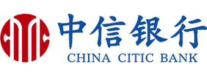 China CITIC Bank International