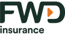 HomeCare Insurance