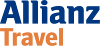 ti_funnel_allianz_travel