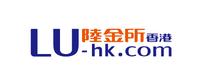 陸香港 基金交易服務