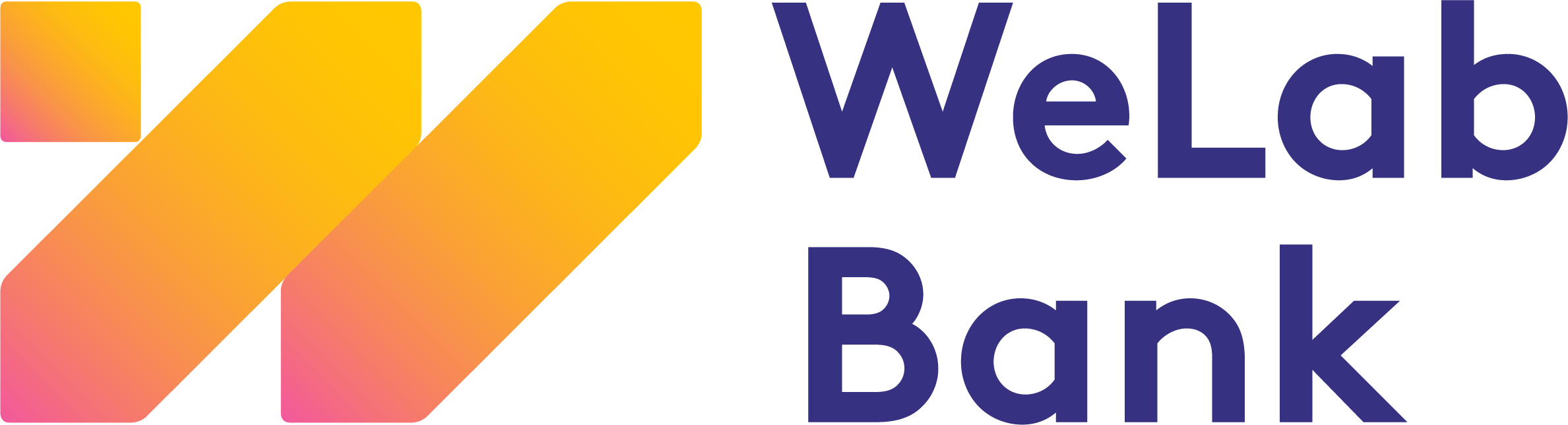 WeLab Bank