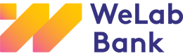 WeLab Bank Account