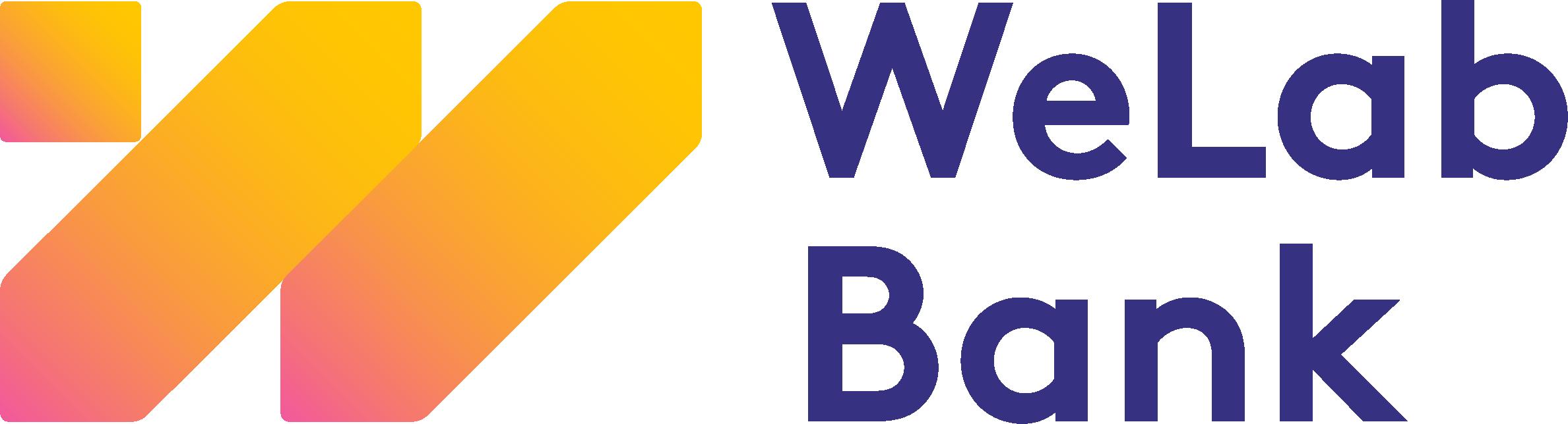 匯立銀行 WeLab Bank