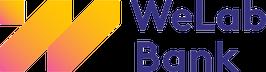 "WeLab ""GoFlexi"" Personal Instalment Loan"