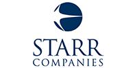 ti_funnel_starr_companies