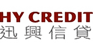 HY Credit