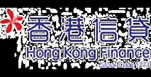 HK Finance