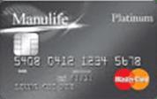 宏利信用卡