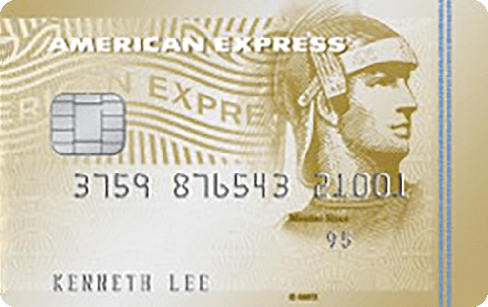 American Express Credit Cards: Overview and Comparison