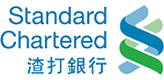 Standard Chartered Debt Consolidation Program
