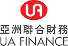 United Asia Finance