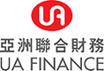 UA i-Money Internet Personal Loan