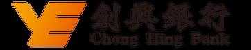 創興 香港銀行同業拆息按揭計劃