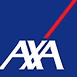 AXA 安盛