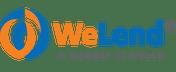 WeLend 私人貸款