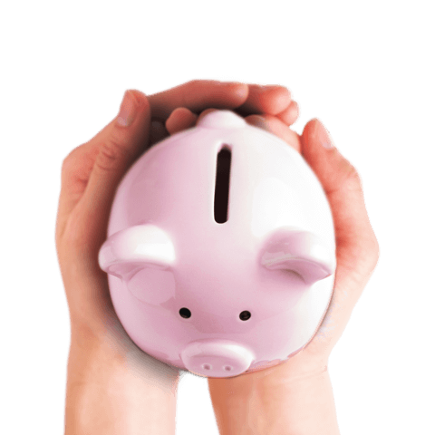 FAQ_img_SaveAccount_Pc.png