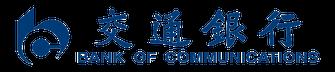交銀(香港)DreamCash私人貸款
