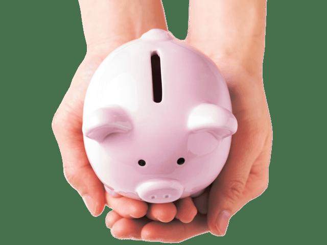 FAQ_img_SaveAccount_Mb.png