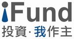 iFund 自主基金交易戶口
