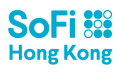 SoFi Hong Kong HK Stocks Securities Service