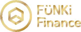 風奇金融 Funki