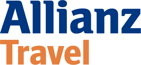 Allianz Travel 安聯旅遊