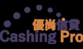 CashingPro