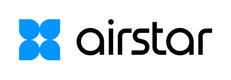 天星銀行Airstar 貸款一筆清