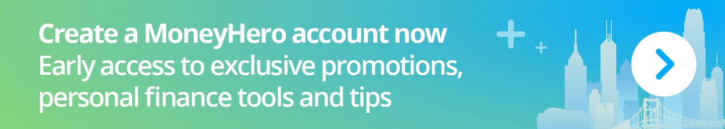 20201214__refapp__exclusive-access-benefits-login_top-banner_mobile_en