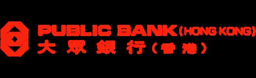 大眾銀行(香港)