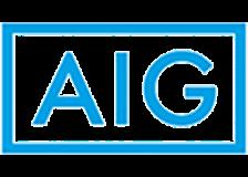 AIG 美亞保險