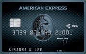 American Express Explorer™ Credit Card
