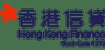 香港信貸 居屋公屋業主私人貸款