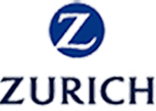 ti_funnel_zurich
