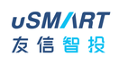 uSMART HK Stocks Securities Services