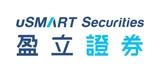 uSMART盈立智投 新股認購服務